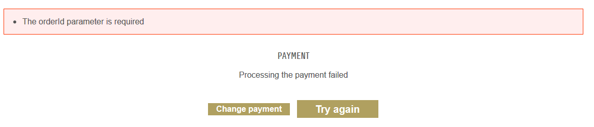 payment_error.png